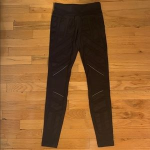 Lulu Lemon workout pants